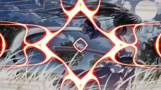 Nightcore - Air is free - Johnossi