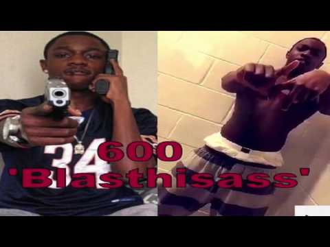 Top 10 Shooters/Savages From OBlock 300/600