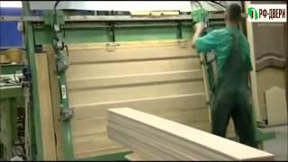 видео Где заказать ульяновские двери