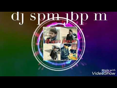 2Ladka Deewana Lage dj spm jbp m m9109014214mp4