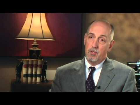 Corsiglia McMahon & Allard – Timoty McMahon – San Jose Personal Injury Attorney