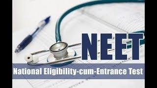NEET 2019:- Know (AIR 1) Kalpana & Navdeep Prepration Tips,timetable,caching,Books.all  to gett 690+