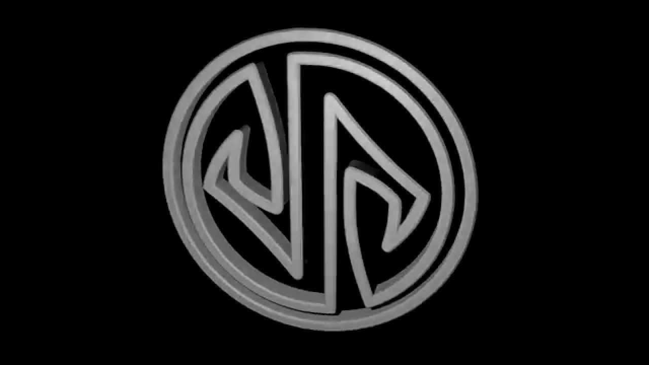 jj logo design wwwimgkidcom the image kid has it