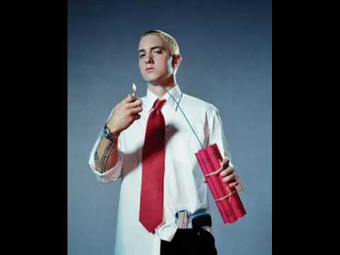Eminem  Cold Wind Blow Rey 2010 Instrumental
