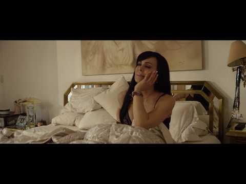 Maribel Guardia - Besos Callejeros