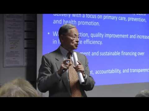 dr.-william-hsiao,-healthcare-reform-and-the-future-vitality-of-vermont-marlboro-grad-school,-vt