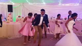 2018 Bridal Team Choreography Dances 0776097648