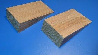 Точилка своими руками. Серия 2. Изготовление прижимного столика. How to make a sharpening system