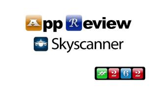 Skyscanner - Android App Review - Frackulous 262