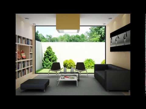 Design A Room- Design A Room Layout Online Free
