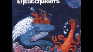 Ghede Chokra - My Life (1970)