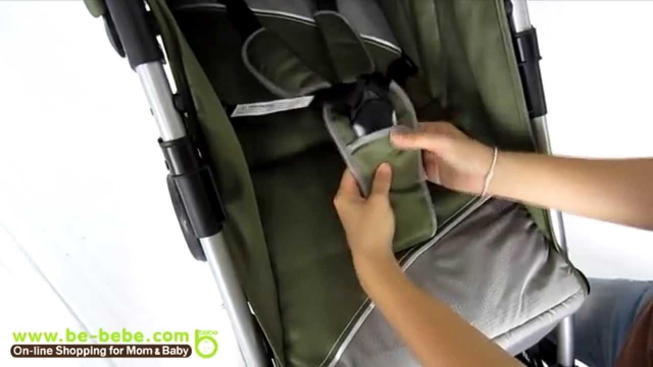 Добротная прогулочная коляска geoby c780 в магазине капитошик. Коляска прогулочная geoby c780 купить в интернет магазине детских товаров.