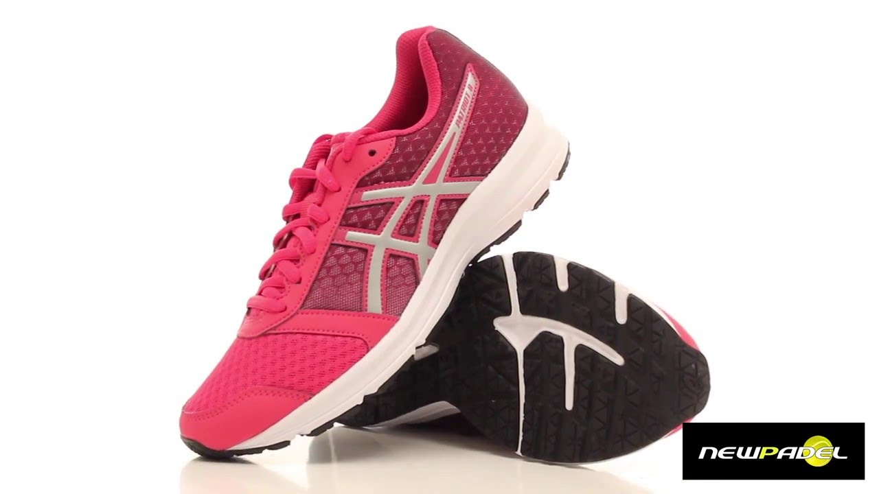asics gel patriot 8 online online > OFF36% sconti