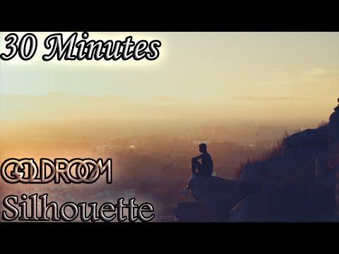 [30 Minues LOOP] Goldroom - Silhouette