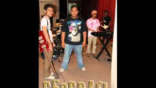 Geografi band