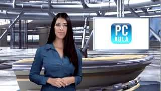 Video Muestra: Curso de Computación (PC Aula) download MP3, 3GP, MP4, WEBM, AVI, FLV September 2018