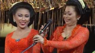 Video Ki Joko Edan_Ulang tahun Indosiar ke  13 download MP3, 3GP, MP4, WEBM, AVI, FLV April 2018