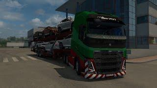 "[""ets2 truck mods"", ""ets2 1.27 mods"", ""ets2 mods"", ""ets2 mods truck 1.27"", ""https://www.modland.net/euro-truck-simulator-2/trucks/volvo-fh-2013-v21.16s-for-1.27.html"", ""volvo"", ""fh"", ""2013""]"