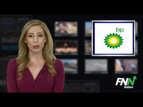 BP Rises 1% Despite Blocked Rosneft Deal