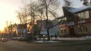 Мой Кировский район Перми(, 2015-11-15T20:52:14.000Z)