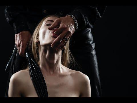 Видео Секс ролевые игры для девочек