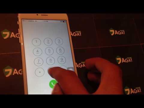 how to restore IMEI for iphone 7 plus super clone
