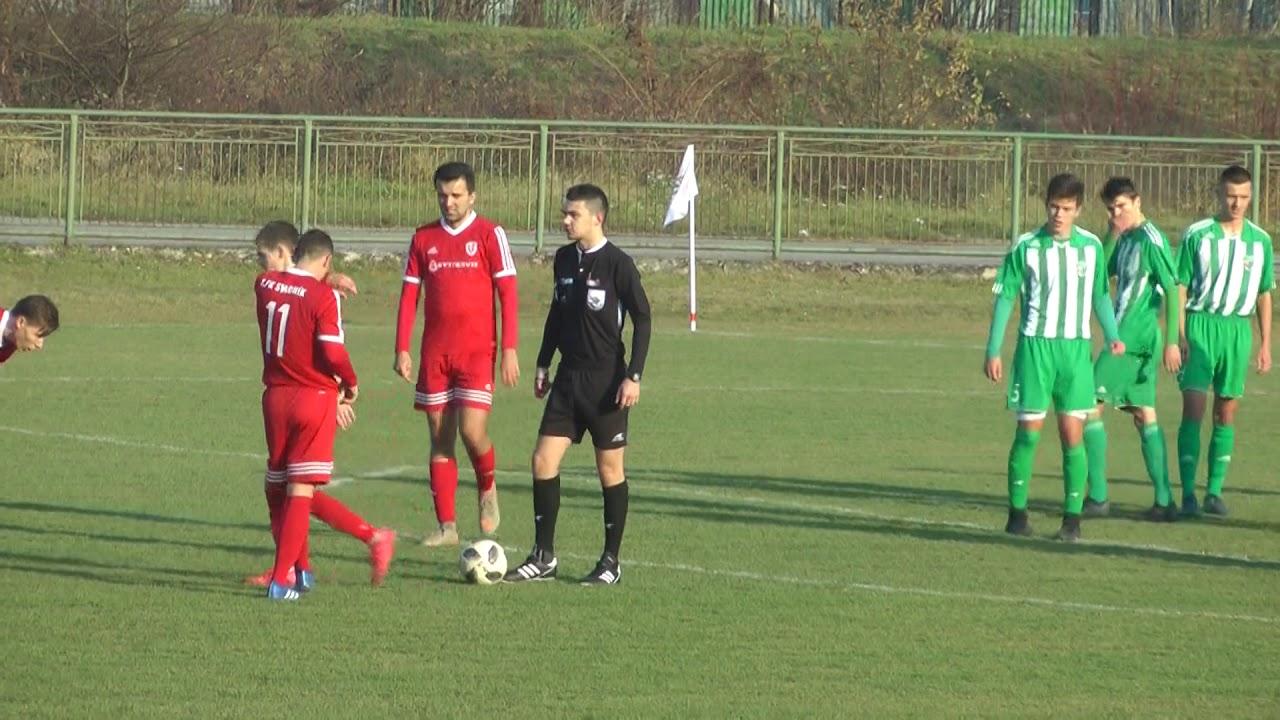 12bc2cbe0 Oficiálna stránka - 1. FK Svidník