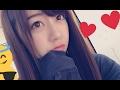【NMB応援隊】松村芽久未 × showroom 20170210 の動画、YouTube動画。