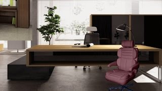 True Designs Office Furniture - Catalogue Online