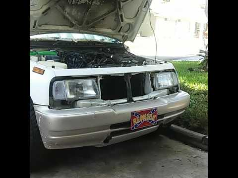 Geo tracker horn replacement before and after - YouTube on 1990 geo tracker oil leak, 1991 geo storm wiring diagram, geo tracker fuse box diagram, geo tracker vacuum diagram, 1994 geo tracker parts diagram, 1990 geo tracker timing, 1990 geo tracker frame, 1990 geo tracker manual, 1990 geo tracker ecu location, 1990 geo tracker fuse diagram, 1994 geo prizm wiring diagram, geo tracker transmission diagram, 1990 geo tracker dimensions, 1990 geo tracker radio, geo tracker body parts diagram, geo tracker engine diagram, bass tracker fuse block diagram, geo tracker fuel system diagram, 1993 geo storm wiring diagram, 1990 geo tracker accessories,