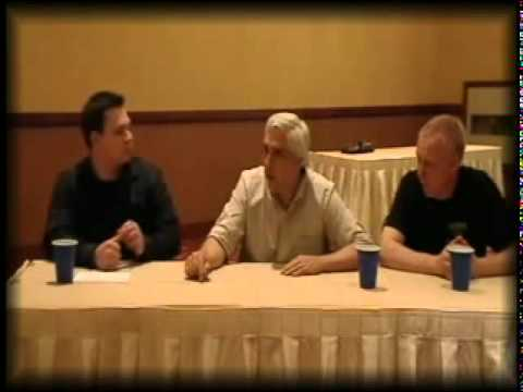 Download Skeptic's Guide to the Universe TAM Interview 2010 3 3