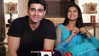 Saraswatichandra On Location 9th May 2014 Full Episode HD
