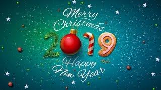 Тианде каталог ЗИМА 2018 - 2019| tianDe