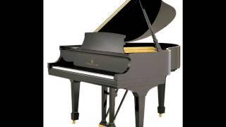 Музыкальный диктант 429. Н.Ладухин