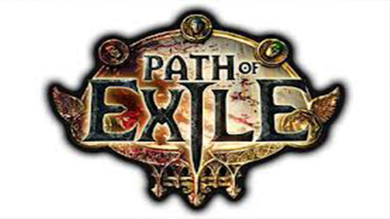 Path Of Exile Build A Paladin