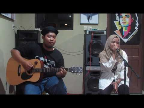 accoustic live @nayumacafe Vierra-Perih