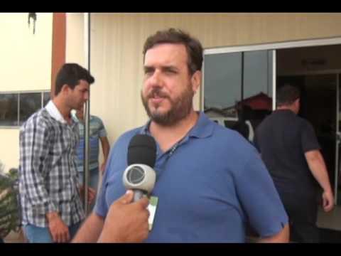 SECRETARIA DE ESTADO DE MEIO AMBIENTE OFERECE CURSO AMBIENTAL EM CONFRESA
