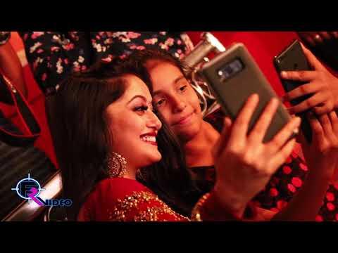 Beed Dahi Handi 2018