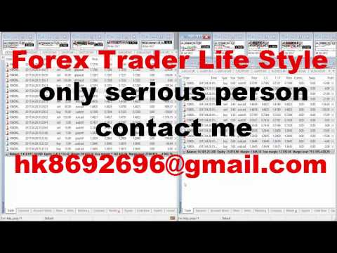 Tag : forex - Page No 59 « The Binary Options Trading Guide