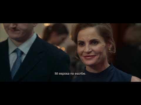 la-buena-esposa---trailer-(hd)
