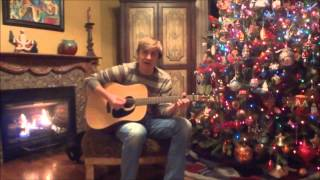 """Hard To Love"" (Lee Brice Cover) My original music is on iTunes -- Tyler Barham"