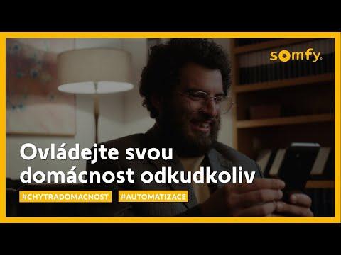 Video PERGOLINO P3600