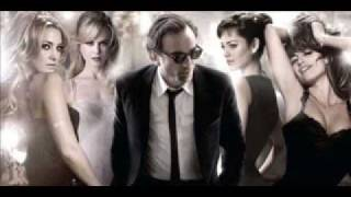 Video Nine (Soundtrack) 11/16 I Can't Make This Movie by Daniel Day Lewis download MP3, 3GP, MP4, WEBM, AVI, FLV Mei 2018