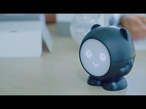 Zühlke entwickelt Digipigi für Credit Suisse