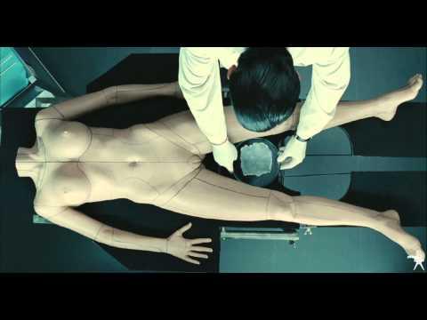 Я – Четвертый (2011) смотреть онлайн или скачать фильм