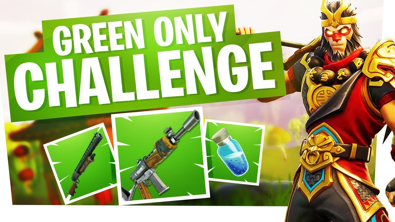 Video For This Week The Monster School decided to make a competition in  FORTNITE BATTLE ROYALE game. Let me know if you want part 2, byLet me know if you want part 2, by clicking the LIKE button. Monster School :  Fortnite Monster School : Fortnite Competition Music: ✔️https...