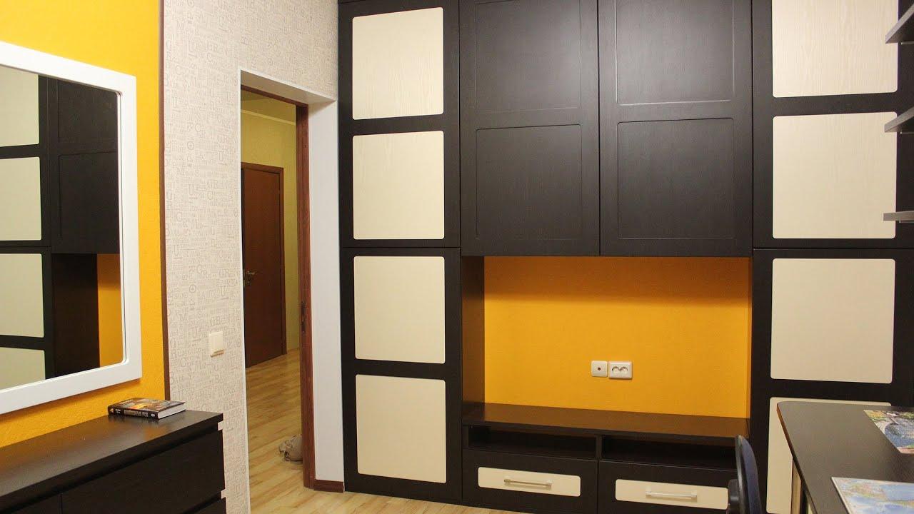 Кровати купить в киеве или украине возможно, обратившись к дилерам компании. Позаботьтесь о том, чтобы купить прикроватную тумбочку компанит. Письменный стол – это обязательный предмет мебели и для ребенка,
