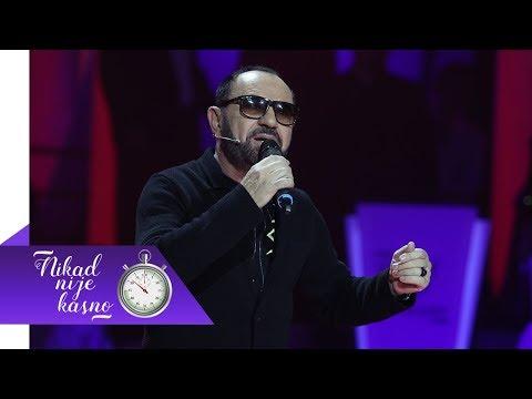 Mile Kitic - Splet Pesama - (live) - NNK - EM 14 - 22.12.2019