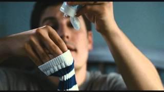 American Pie - Klassentreffen Deutscher Trailer - Offizieller Kinotrailer German (hd) - 2012