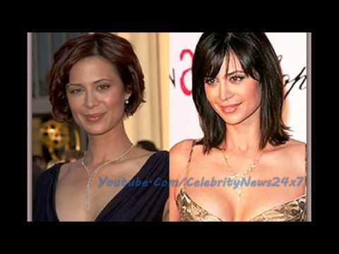 Catherine Bell Plastic Surgery Before and After HD